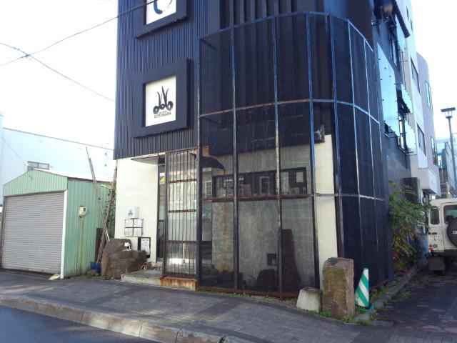 09_kiyomasa